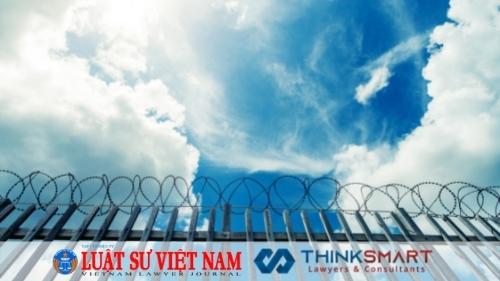 Phan Sao Nam 2